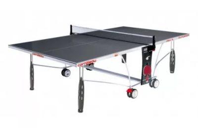 Kültéri pingpongasztal vásárlás az egészség érdekében